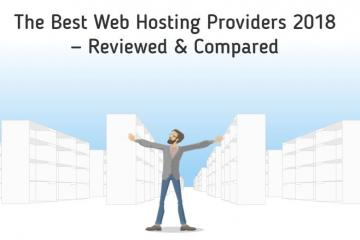 The-Best-Web-Hosting