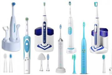 best-cheap-electric-toothbrush BD