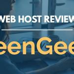greengeeks-review