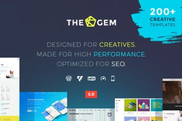 thegem-wordpress-theme