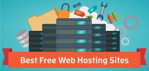 top5free-hosting