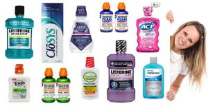 Best-Mouthwash-Top-5-Mouthwashes