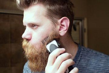 Best-Beard-Trimmer-for-Long-Beards