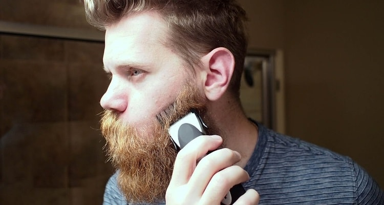 Best-Beard-Trimmer-for-Long-Beards