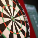 Best Darts For Beginners