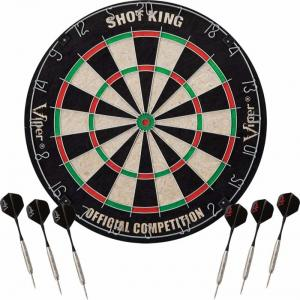 Best-Darts-For-Beginners