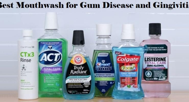 Best-Mouthwash-for-Gum-Disease-and-Gingivitis