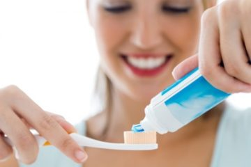 Best Toothpaste For Your Teeth