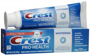 Crest ProHealth