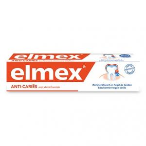 Elmex Anti Caries