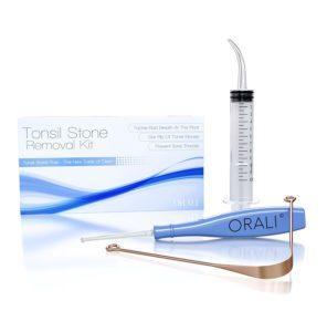 Kit-of-hygiene-tonsils