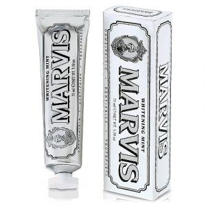 Marvis Whitening