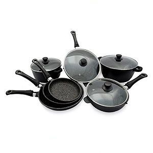 Natural Cook Professional Multilayer