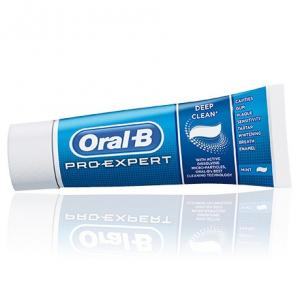 Oral-B Pro-Expert Intense Cleaning