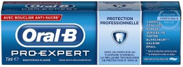 Oral-B Professional Expert Pro Protection