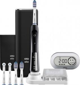 Oral-B Trizone 7000