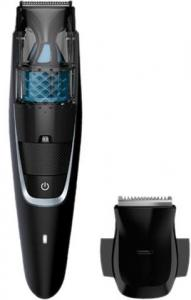 Philips BT 7201 3-day beard trimmer Series 7000 with suction system