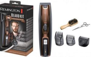 Remington MB4045 beard trimmer: