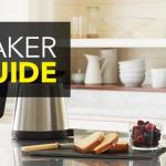 The Best Electric Coffee Makers Review 2018