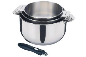 casseroles-induction-lagostina
