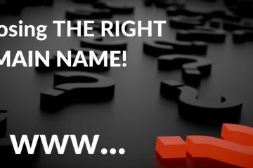 how-to-choose-the-best-domain-name