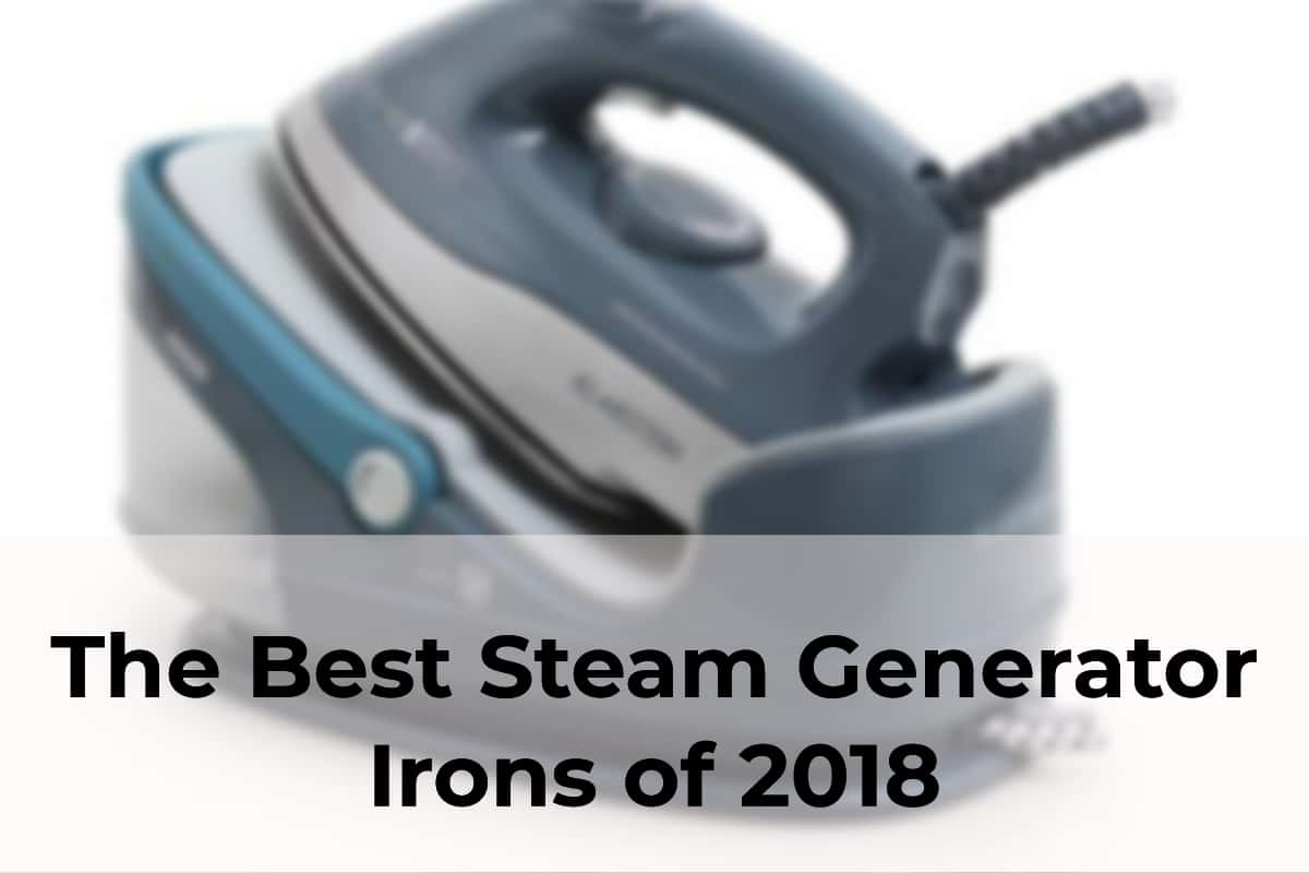 steam-generator-irons