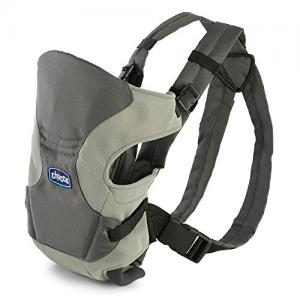 Baby Carrier Chicco Go