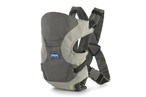 Baby carrier reviews Chicco