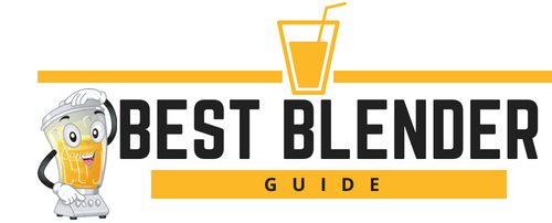 Best Blenders of 2018 - Reviews, Comparisons And Buying Guide