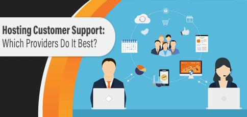 Best-Web-Hosting-Support