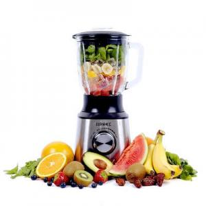 Blender Duronic BL 10