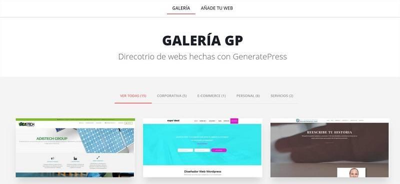 Directorio-de-webs-hechas-con-GeneratePress