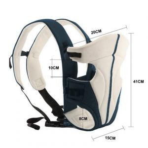 Ecosusi Baby Carrier