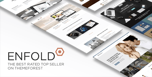 Enfold-WordPress-Theme-Free