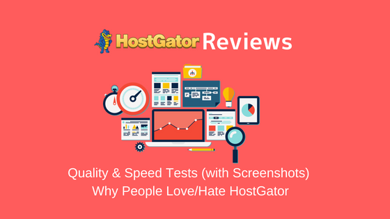 HostGator Reviews User & Expert Reviews