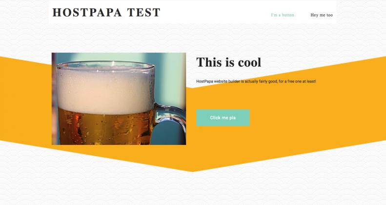 HostPapa-Creador-de-Paginas-Web