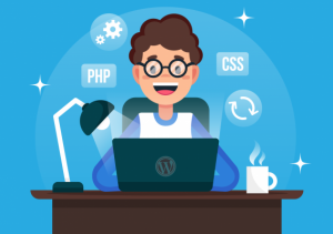 Hosting-WordPress-Desarrolladores