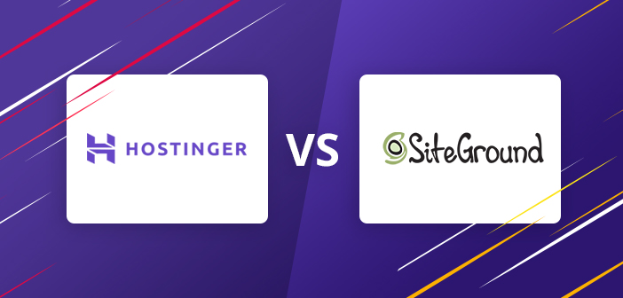 Hostinger-Vs-SiteGround