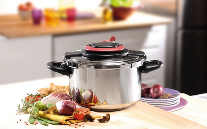How to choose your pressure cooker