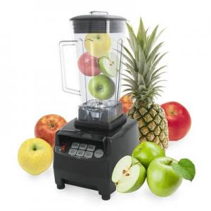 Incutex Smoothie Maker Pro