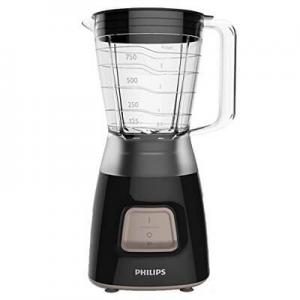 Philips HR2052 / 90