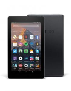 TABLET FIRE 7