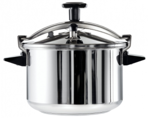 The criteria for choosing a pressure cooker