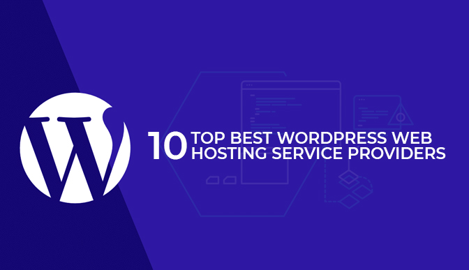Top-10-Best-WordPress-Web-Hosting-Service-Providers
