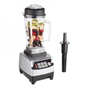 Ultratec Professional Blender