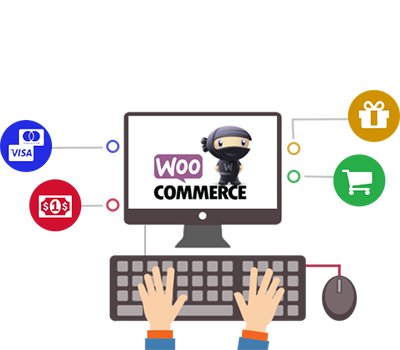 WooCommerce-banner-graphicss