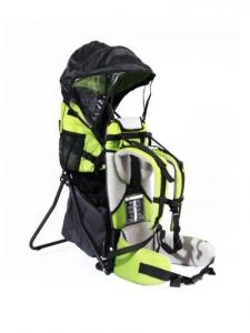 baby carrier FA Sports Lil'boss