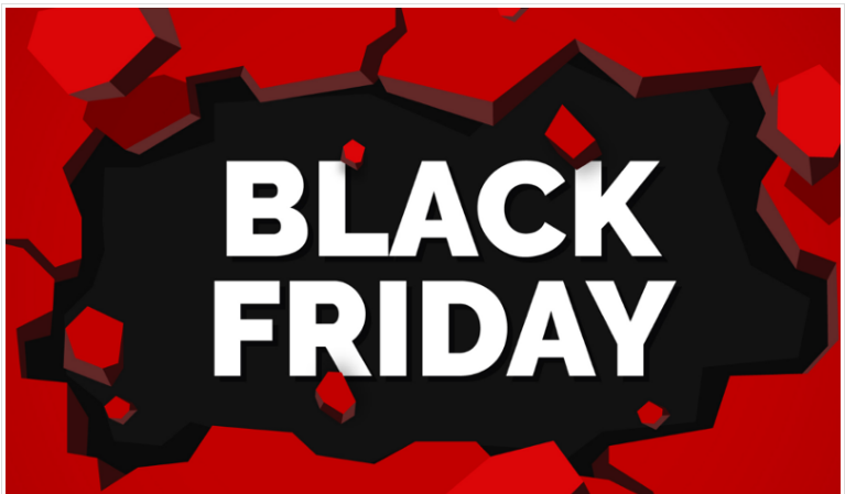 black-friday-web-hosting-deals-hostinger.png