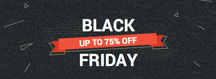 black-friday-web-hosting-deals-siteground