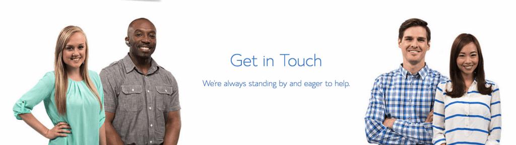 bluehost-customer-service
